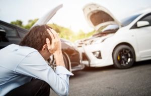 Hartford Car Accident Lawyer | CT Auto Accident Attorney